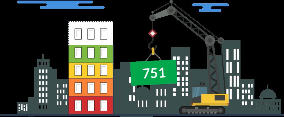 RT_build_credit
