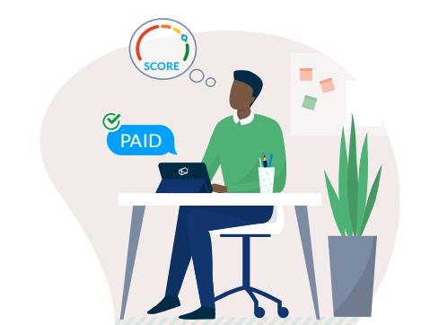 RT_man-paid-score