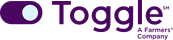 partners-toggle.png